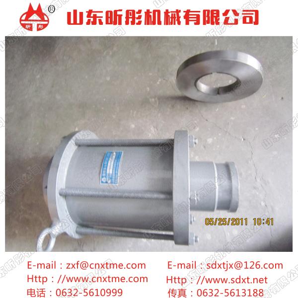 干燥设备专用